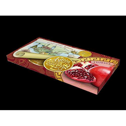 "Лукум-джезерье ""Гранат"""