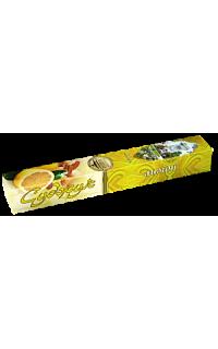 "Суджук ""Лимон"""